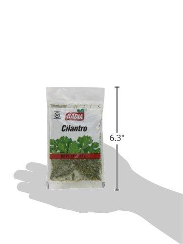 Badia Cilantro, 0.25-Ounce (Pack of 12) by Badia (Image #3)