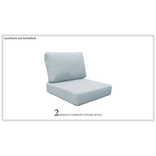 - TK Classics High Back Cover Set in Spa for FAIRMONT-03b