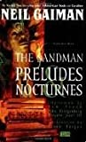 The Sandman Vol. 1: Preludes and Nocturne