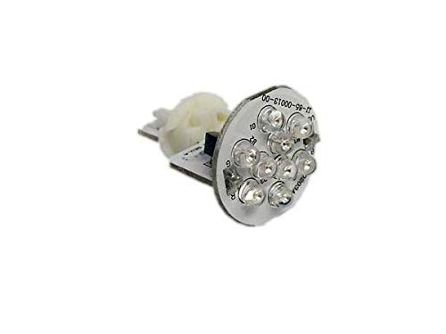 Cal Spa Led Lights in US - 1