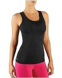 Tommie Copper Black Womens ActiveFit
