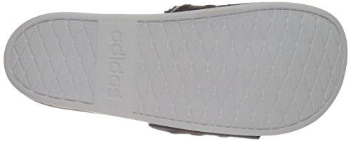 50% OFF Adidas Performance  mujer 's adilette adilette 's SC   slide w naturaleza C df6eb1