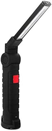 折り畳み式の携帯型UV殺菌灯消毒ランプポータブルホーム旅行10W消毒紫外線キルダストダニ