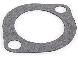 Gates 33644 Engine Coolant Thermostat Housing Gasket