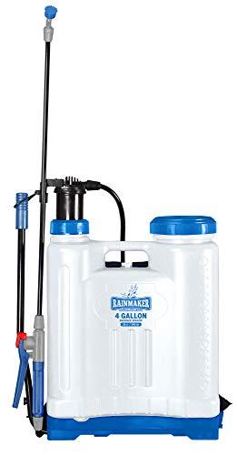 Rainmaker Backpack Sprayer 4