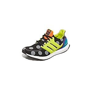 adidas-by-Kolor-Mens-Kolor-Ultra-Boost-Sneakers