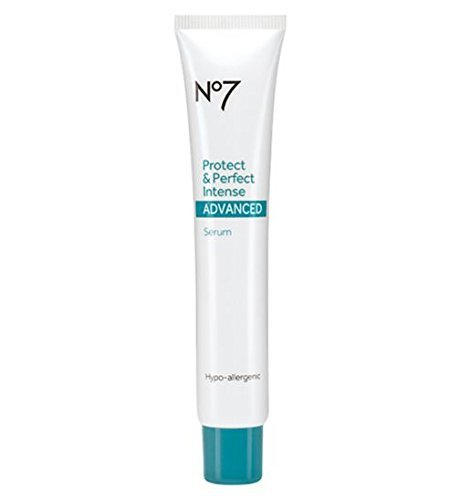 No7 Protect And Perfect Intense Advanced Serum ()