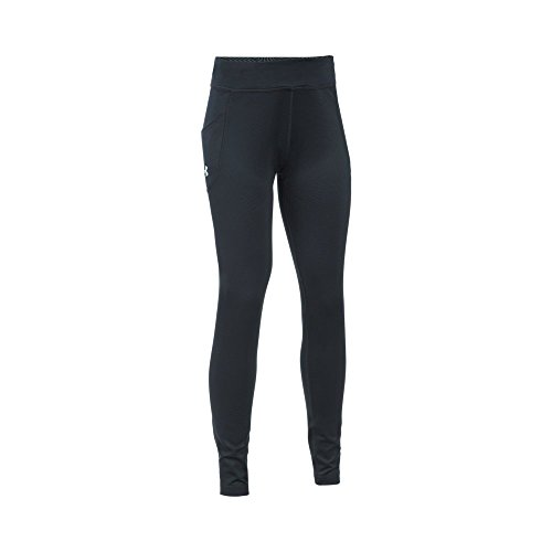 under armour pants for girls - 7