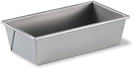 Calphalon Nonstick Bakeware 5 inch 10 inch product image