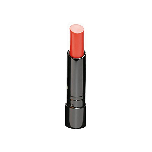 - Bobbi Brown Creamy Matte Lip Color Valencia Orange 0.12 oz