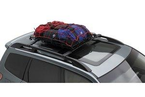 Subaru Genuine E3610AS990 Roof Cargo (Jeep Liberty Roof Basket)
