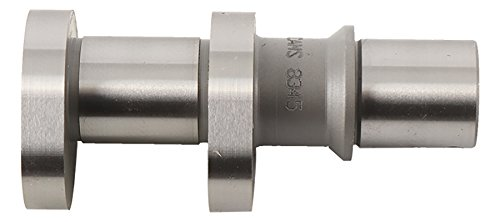 Hot Cams (3225-1IN) Stage 1 Drop-In High Performance Intake - Cams Camshaft Performance Hot High