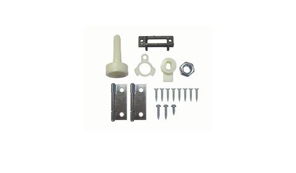 Mac Allister – Escalera para desván accesorio: Amazon.es: Bricolaje y herramientas