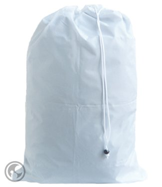 Extra Large Laundry Bags - 5