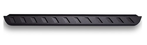raptor running boards parts - 7