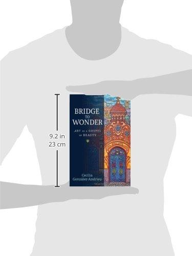 Bridge-to-Wonder-Art-as-a-Gospel-of-Beauty