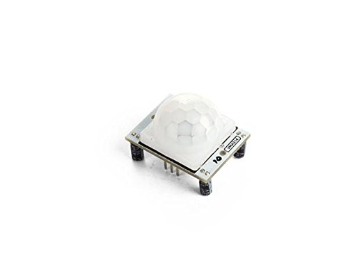 PIR motion sensor for Arduino by Velleman (Image #1)