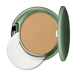 (Clinique Perfectly Real Compact Makeup 138 (M-G))