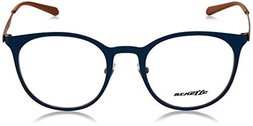 On Hombre top Brick Whoot Blue Arnette R Azul Rubber Para Monturas Gafas De xBOqRvY