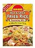 Mix; Fried Rice; Spicy , Pack of 24