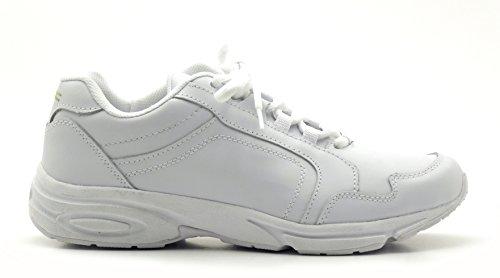 Sneaker Cui Il Specifiche Attuali Berufsschuh Src Per Awc Gripworx Di Bgw Al Bianco qnx4S1Z5S