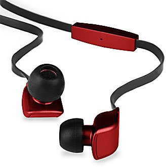 T-mobile Phone Headset - 2