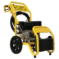 3000 PSI Dolly Style Pressure Washer tool & industrial