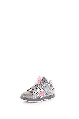 Lelli Kelly 6402 Sneaker Kind Grau