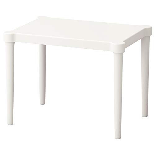 Amazon.com: IKEA Utter ChildrenS Table, Indoor/Outdoor ...