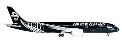daron-herpa-air-new-zealand-787-9-regzk-nze-vehicle-1-200-scale-by-daron