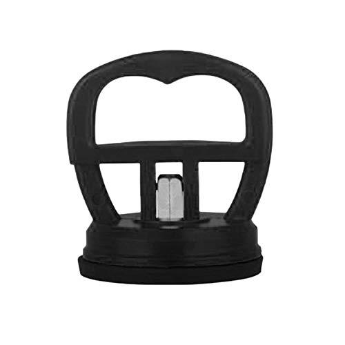 BFBH Dent Puller Carrozzeria Riparazione dello Schermo Aprire Il Pannello di Strumento Universale Remover trasportare Gli Attrezzi di aspirazione dellautomobile del Rilievo della Tazza Nero