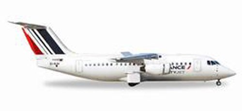 herpa-wings-1-200-avro-rj85-air-france-cityjet-ei-rjh