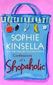 Confessions of a Shopaholic (Shopaholic, No 1) Publisher: Dial Press Trade Paperback