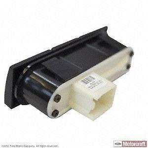 Motorcraft SW6366 Instrument Voltage Regulator