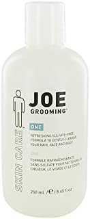 product image for Joe Grooming One 8.45oz