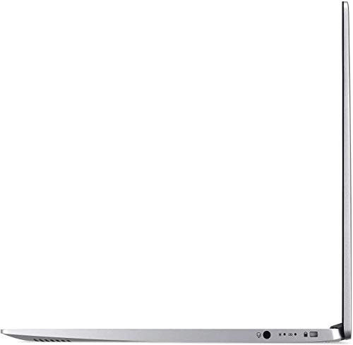"""Newest Acer 2020 Swift 5 Ultrathin & Lightweight Laptop, 15.6"""" FHD IPS Touch Display, Intel Quad Core i7-8565U, 16GB Memory, 1TB SSD Fingerprint Reader, with E.S Holiday32GB USB Card"""