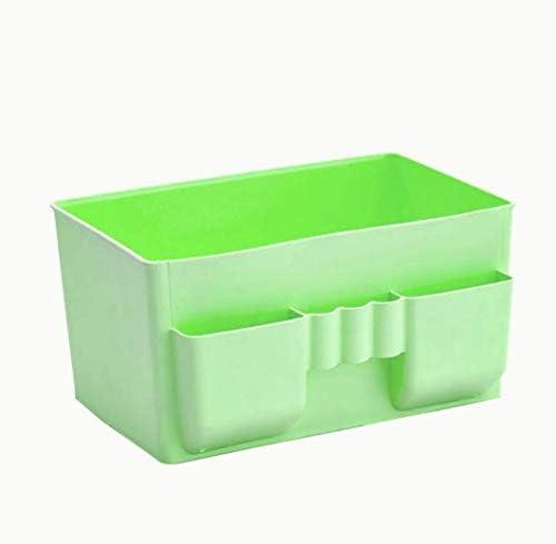 XWYSSH主催 化粧品ストレージBox.Necklaceチェーンジュエリー表示ストレージボックスギフトケースホルダーオーガナイザー XWYSSH