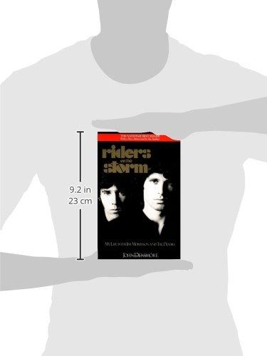Jim Morrison Life Death Legend Pdf