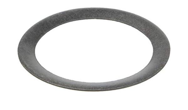 Hitachi 889246 Teflon Ring Ec28M Part
