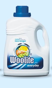 woolite-complete-everyday-laundry-detergent-67-loads-large-133-oz
