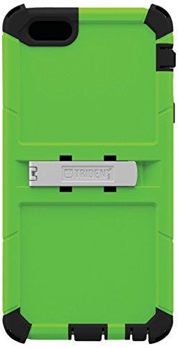 trident-kraken-ams-case-for-apple-iphone-6plus-6s-plus-retail-packaging-green