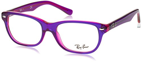 Ray-Ban RY1555 3666 48mm RX - Ban Pictures Ray