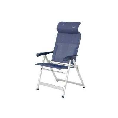 avec Tête pliante Chaise luxe Compact de Amovible partie zpUSMV