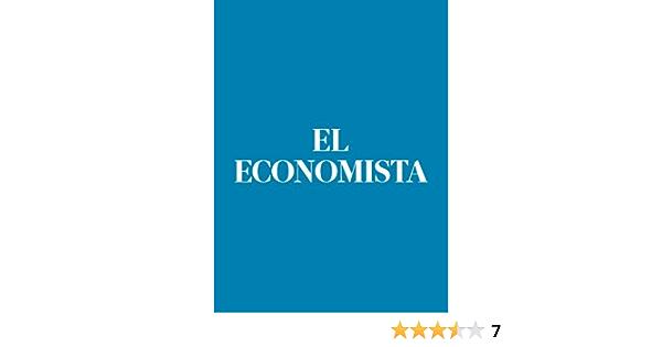 Amazon Com El Economista Periodico El Economista Kindle Store ¡compra con seguridad en ebay! amazon com el economista periodico el