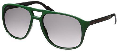 Gucci GG1018/S Sunglasses