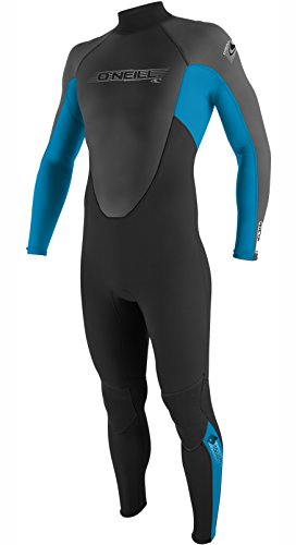 ONeill Wetsuits Mens Reactor Full