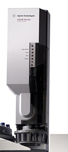 Agilent Certified Pre-Owned 7683B Autoinjector Tower (Certified Refurbished) from Agilent Technologies