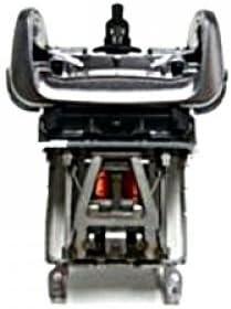 Marrón/Motor de accionamiento para Series 7 Pulsonic Afeitadora ...
