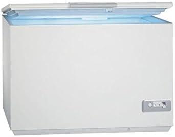 Electrolux: congelador. a + + + gt22311: Amazon.es: Grandes ...