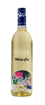 NV-Hazlitt-1852-Vineyards-White-Cat-750ml-Bottle-of-Wine